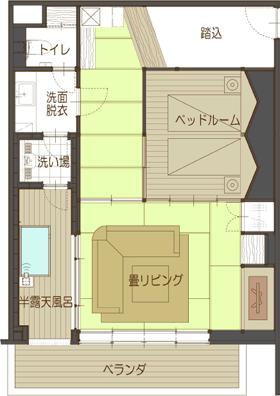 客室平面図.jpg