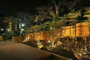 庭園(1).jpg