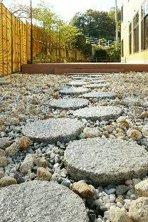 庭園(2).jpg