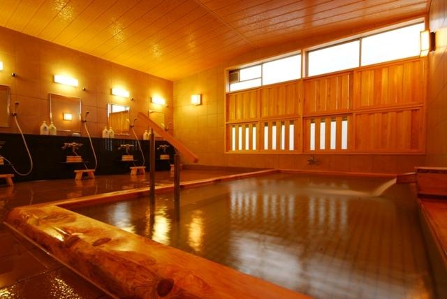 05大浴場1.JPG
