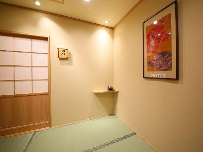 09大浴場6.JPG