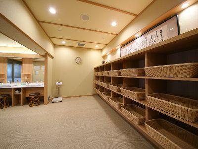 10大浴場檜扇1.JPG